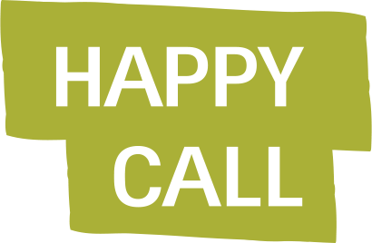 HAPPY CALL